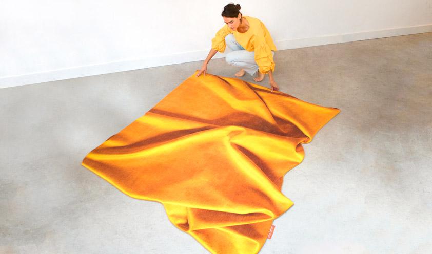 Folds by Moooi