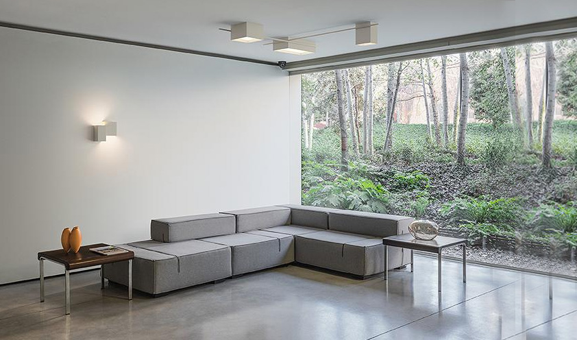 Structural by Vibia