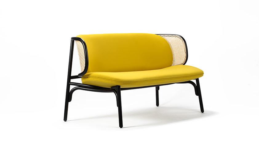 Suzenne Sofa by GTV