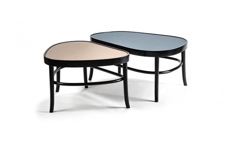 Peers Cofee Table by GTV