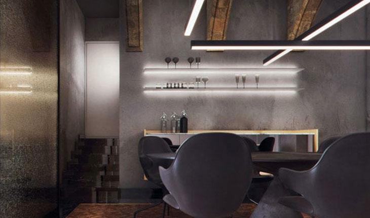 Sixteen 34 suite hotel boutique Rosselli AX Privilege Malta