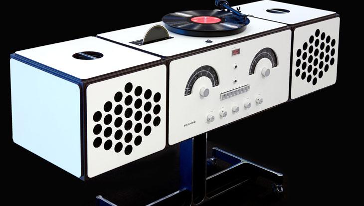 radiofonografo-brionvega