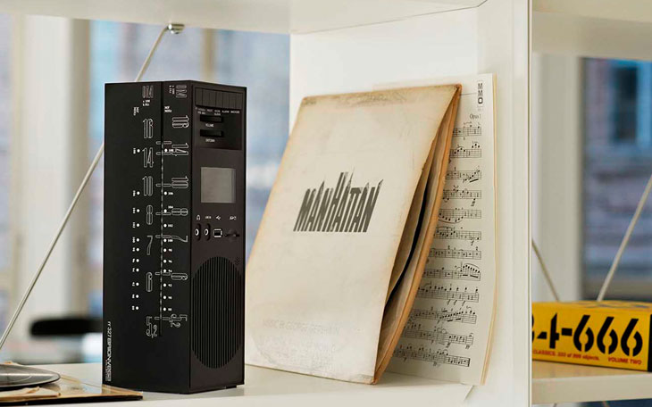 radiograttacielo-brionvega