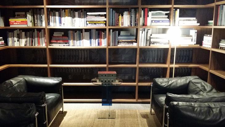 room-14-bibliothèque-piero-lissoni