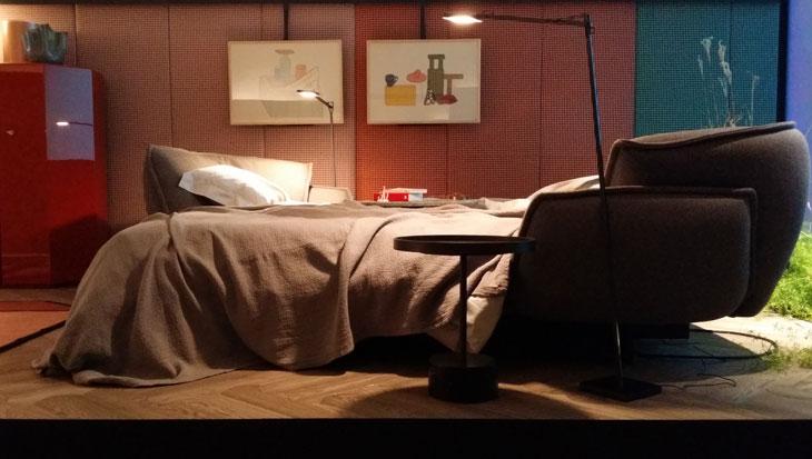 room-22-stanza-per-2-urquiola-sofa-beam