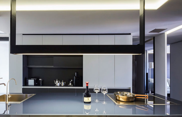 squar-e-Lorenzo-Palizzolo-cucina