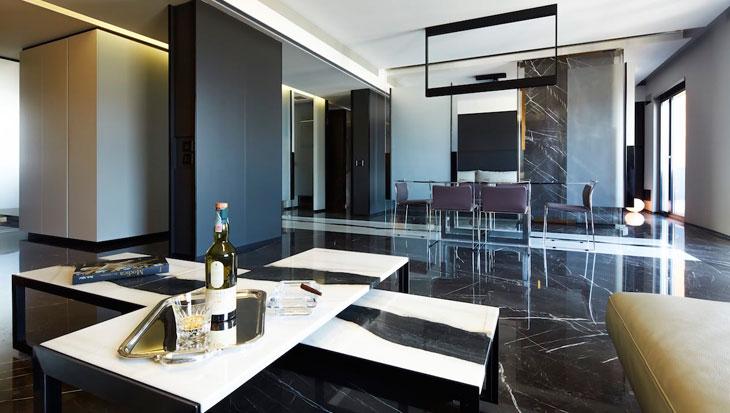 squar-e-Lorenzo-Palizzolo-casa-sciame-living-dining