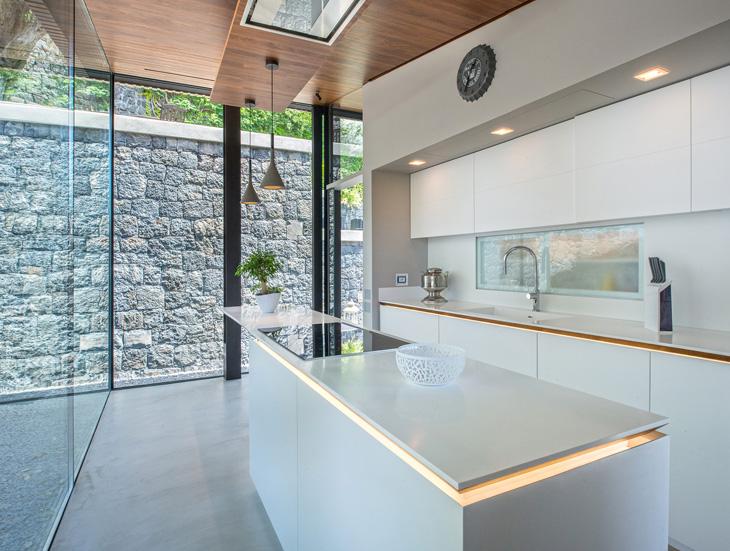 villa-R3-cucina