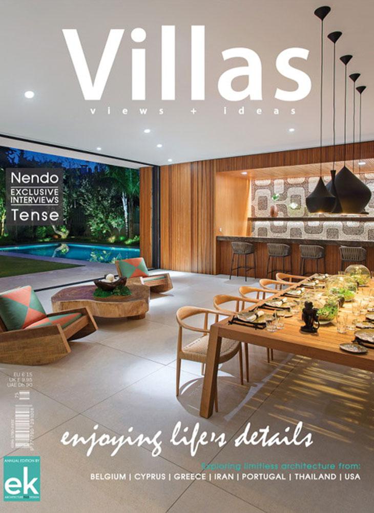 villas-atene-mohd-1