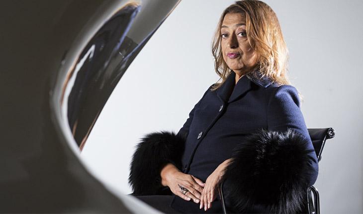 Zaha-Hadid-potrait